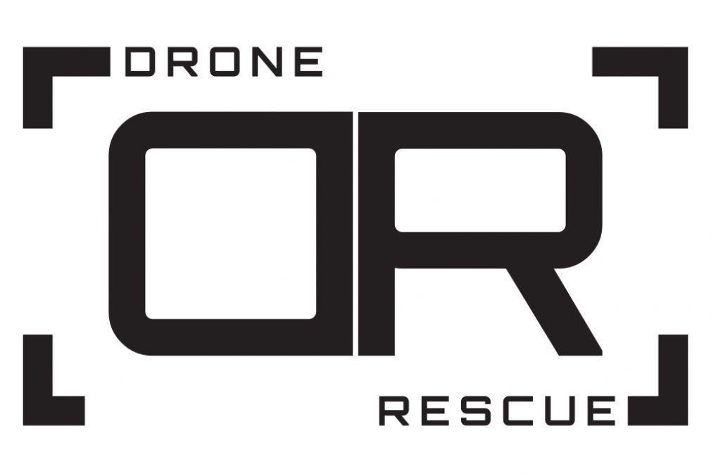 DRONE RESCUE SYSTEMS GmbH