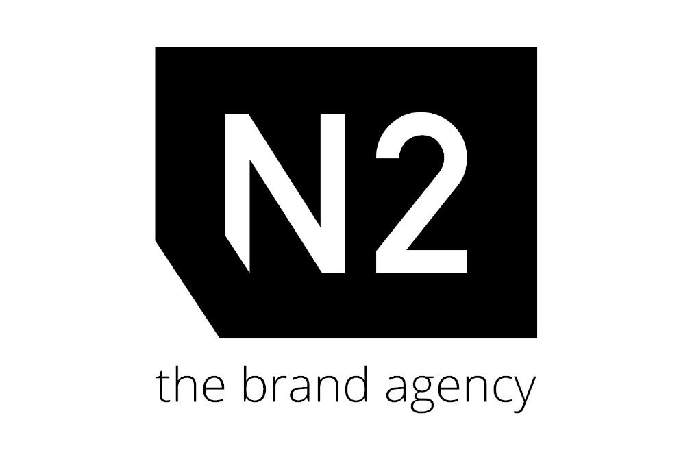 Number 2 agency GmbH